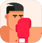 The Contender: Fight of the Century cho iOS