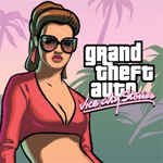 Grand Theft Auto: Vice City Stories cho PS3