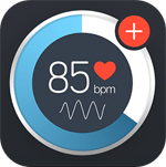 Instant Heart Rate+ cho Android
