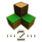 Survivalcraft 2 cho Android