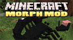 Morph Mod