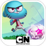 CN Superstar Soccer: Goal! cho Android