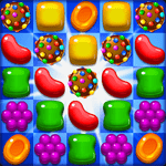 Cookie Crush Match 3 cho Android