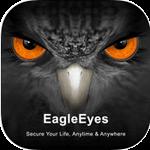 EagleEyes Plus cho iOS