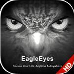 EagleEyesHD Lite cho iPad