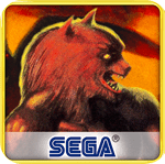 Altered Beast cho Android