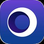Tadaa SLR cho iOS