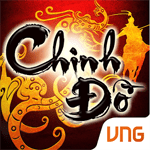 Chinh Đồ 1 Mobile cho Android