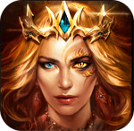 Clash of Queens: Dragons Rise cho Android