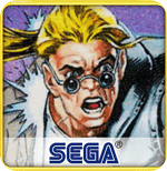 Comix Zone cho Android