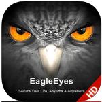 EagleEyesHD Plus cho iPad
