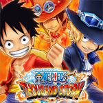 One Piece: Thousand Storm cho Android