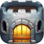 Castle Crush cho iOS