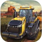 Farming Simulator 18 cho iOS