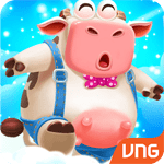 Pet Farm 3D cho Android