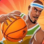 Rival Stars Basketball cho Android