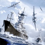 Battle of Warships cho Android