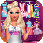 Candy Fashion Dress up cho Android