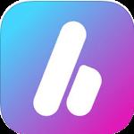 Holo cho iOS