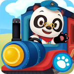 Dr. Panda Train cho Android