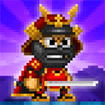 Pixel Worlds cho Android