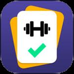 Sweat Deck cho iOS