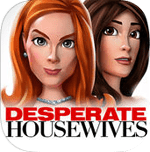 Desperate Housewives: The Game cho iOS