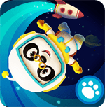 Dr. Panda in Space cho Android
