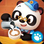 Dr. Panda Café cho Android