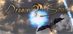 Dragon Souls