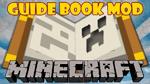 Guide Book Mod
