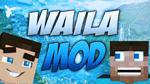 WAILA Mod