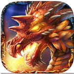 Dragon Soul cho iOS