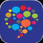 HelloTalk cho iOS