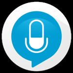 Speak & Translate cho Mac