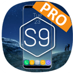 S9 Icons Pack cho Android