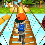 Jungle Run: Escape the Temple cho Android