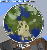 Rei's Minimap Mod
