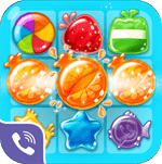Viber Sweets cho Android