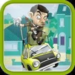 Car Bean Rush cho Android