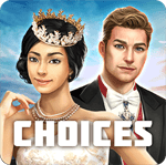 Choices: Stories You Play cho Android