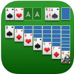 Classic Solitaire cho iOS