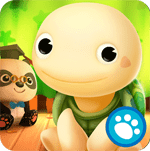 Dr. Panda & Toto's Treehouse cho Android