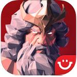 Majestia cho iOS