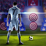 Soccer Mobile League 16 cho Android