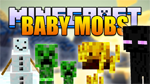 Baby Mobs Mod