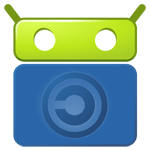 F-Droid cho Android