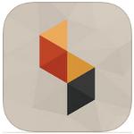 SKRWT cho iOS
