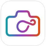 Infltr cho iOS