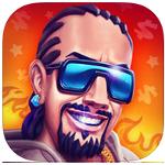 Crime Coast: Mob vs Mafia cho iOS
